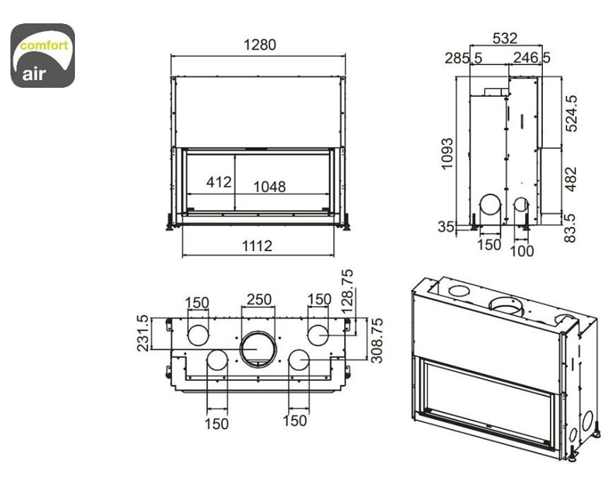 MCZ Forma 75 rysunek techniczny.jpg
